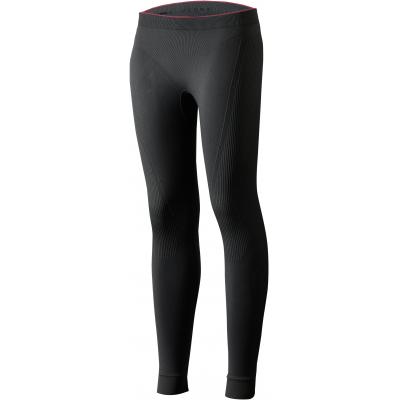 REVIT kalhoty VIOLET LADIES black dámské