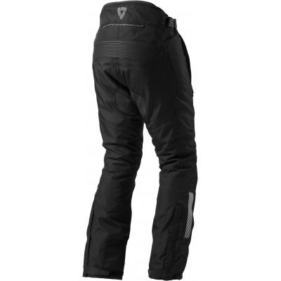 REVIT kalhoty NEPTUNE GTX Short black