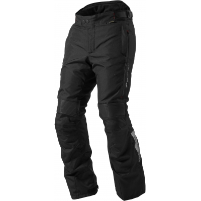 REVIT nohavice NEPTUNE GTX Short black