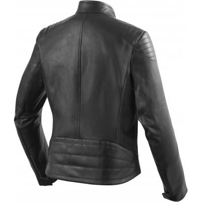 REVIT bunda CLARE dámská black