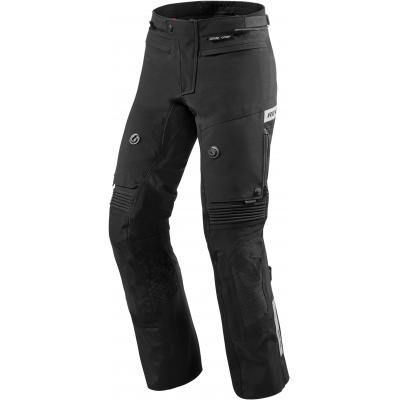 REVIT kalhoty DOMINATOR 2 GTX Short black