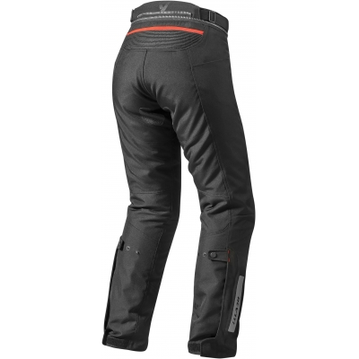 REVIT kalhoty NEPTUNE GTX Long dámské black