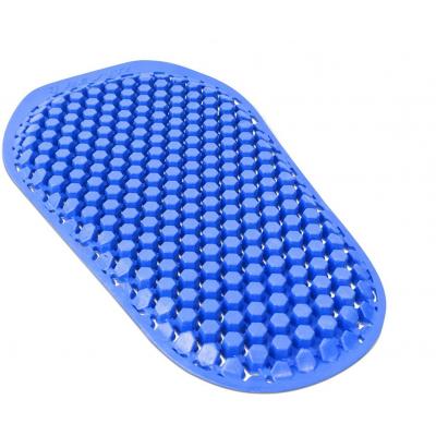 REVIT chránič kyčlí SEESMART RV33 blue