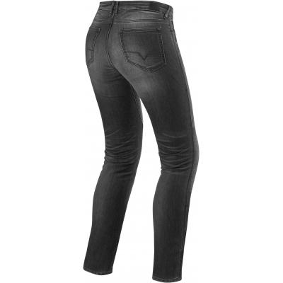 REVIT kalhoty WESTWOOD SF dámské medium grey