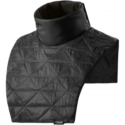REVIT nákrčník WINDCOLLAR VIRGO WB black