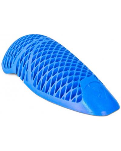 REVIT chránič loktů/kolen SEEFLEX Type RV10 blue