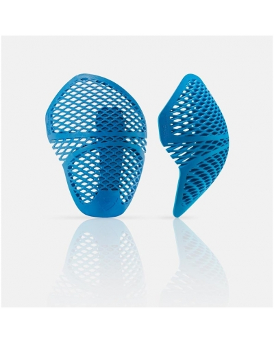 REVIT chránič ramien SEEFLEX Type RV11 blue