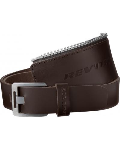 REVIT pásek SAFEWAY 30 brown
