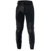 RST kalhoty MADISON 1199 dámské black