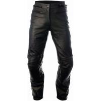 RST kalhoty INTERSTATE II 1147 black
