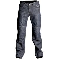 RST kalhoty jean KEVLAR 2163 dirty blue