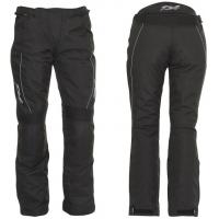 RST kalhoty DIVA II 1493 Short dámské