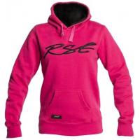 RST mikina 0055 dámská pink