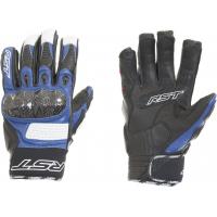 RST rukavice FREESTYLE 1705 blue