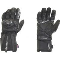 RST rukavice PARAGON V 1428 dámské black