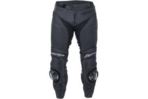 RST kalhoty BLADE II 1846 black