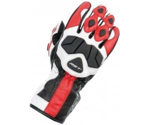 RST rukavice URBAN CE 2593 red