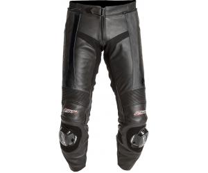RST kalhoty BLADE 1114 Long black