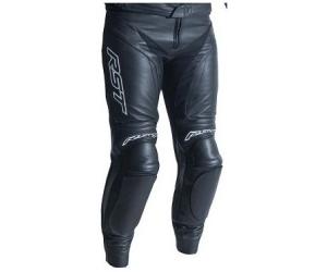 RST kalhoty BLADE II CE 2936 dámské black/black