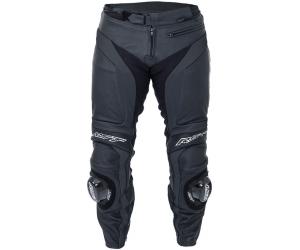 RST kalhoty BLADE II CE 2846 black/black