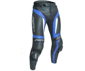 RST kalhoty BLADE II CE 2846 black/blue