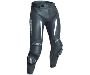 RST kalhoty BLADE II CE 2846 black/white
