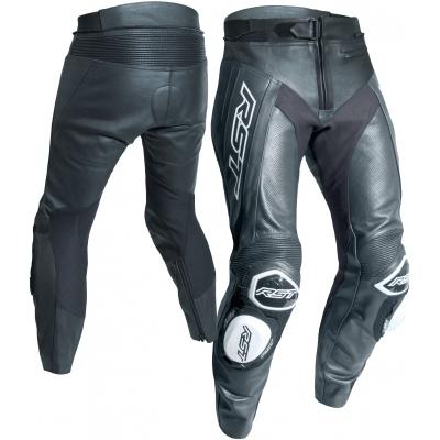 RST kalhoty TRACTECH EVO R CE 2053 black