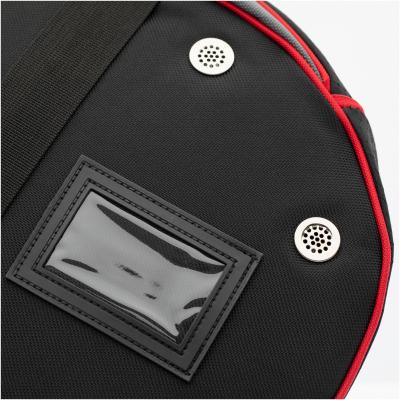 RST taška HELMET BAG 0273 black