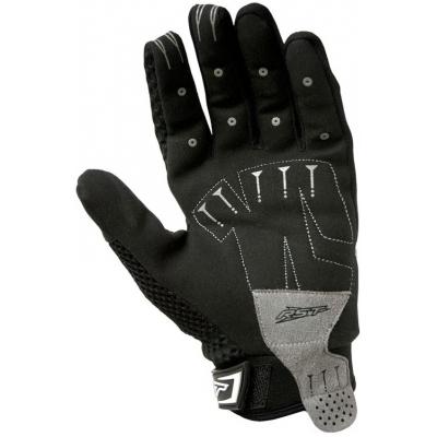 RST rukavice MX-2 1556 detské blue