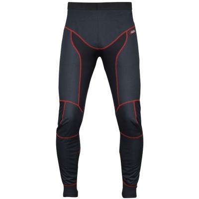 RST thermo kalhoty TWB 0029 black
