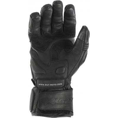ac71b27c2c8 ... RST rukavice GT CE 2175 dámské black