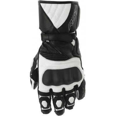 236f44abd7d RST rukavice GT CE 2151 black white