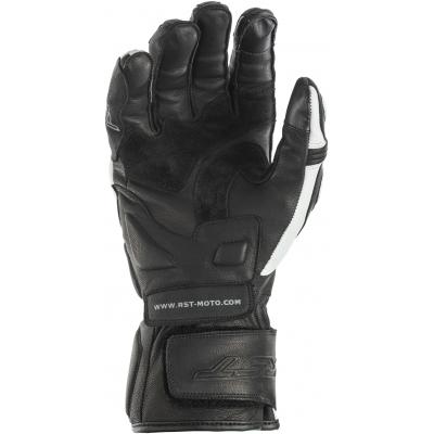 c5df3283a38 ... RST rukavice GT CE 2151 black white
