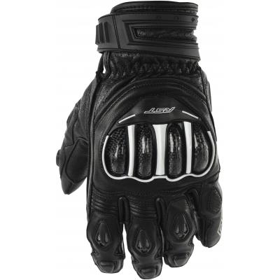 RST rukavice TRACTECH EVO CE 2137 Short black