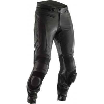 RST kalhoty GT CE 2291 black