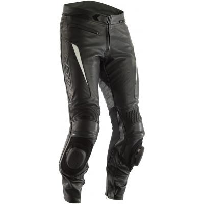 RST kalhoty GT CE 2291 black/white