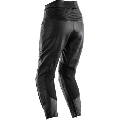 RST kalhoty GT CE 2131 dámské black