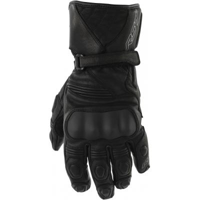 RST rukavice GT CE 2175 dámské black