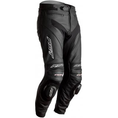 RST kalhoty TRACTECH EVO 4 CE 2358 black/black