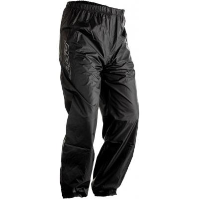 RST nepromok kalhoty LIGHTWEIGHT 0208 black