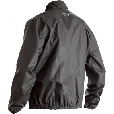 RST bunda nepromok LIGHTWEIGHT 0206 black