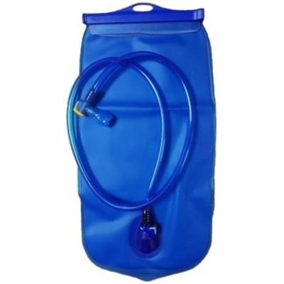 RST plastová nádoba na vodu HYDRATION PACK 0729 blue