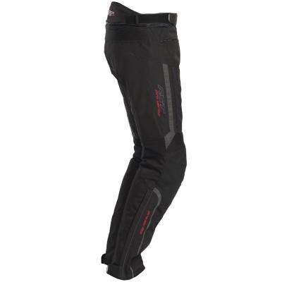 RST kalhoty PARAGON IV 1216 black