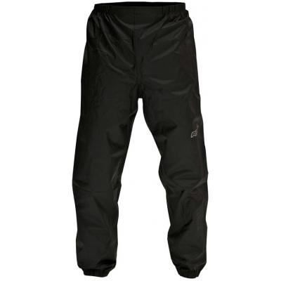 RST nepromok kalhoty 1812 black