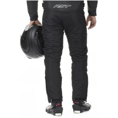RST kalhoty BLADE SPORT 1375 black