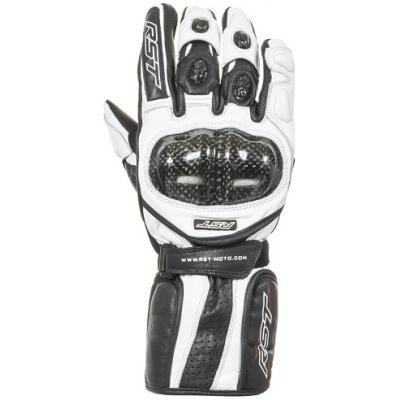 RST rukavice DELTA II CE 2541 white