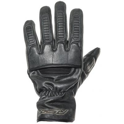 RST rukavice ROADSTER 1334 black