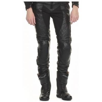 RST kalhoty MADISON II 1292 dámské black
