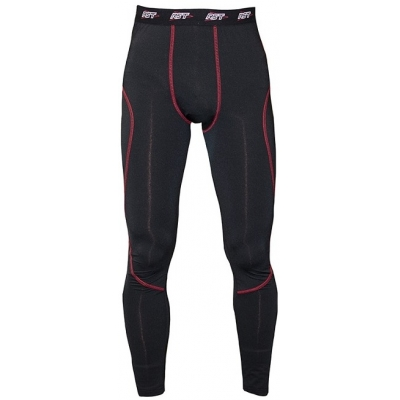 RST termo nohavice TECH X MULTISPORT 0033 black