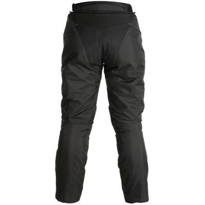 RST kalhoty JESSIE 1463 dámské black